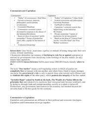 resume for a dental assistant position argumentative essay capital best