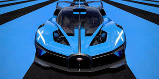 I know it has 1,001 at the crank, but i wanna know how much at the wheels. New Bugatti Bolide Hypercar Revealed 1 850hp 1 240kg 310mph Top Speed Carwow