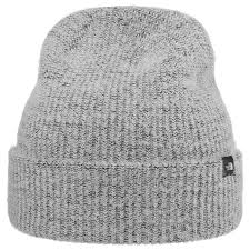 North Face Infant Hat Size Chart Plush Beanie Hat By The North Face