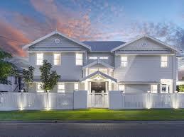 Hampton Style Home Designs Nsw 10 Amazing Hamptons Style Homes Realestate Com Au