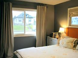 Long Bedroom Curtains Bedroom Curtains For Small Windows Tiny Window  Curtains Small Window Long Curtains Small .