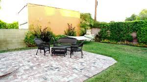 Landscaping Beautiful Outdoor Home Design Ideas By Alderwood Landscape Design Backyard Ideas