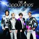 Bildergebnis f?r Album Die Cappuccinos Party Auf dem Mond