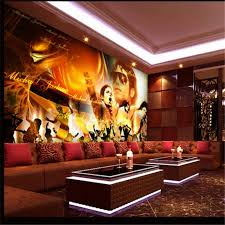 online get cheap custom writing papers com alibaba group custom writing murals 3d three dimensional king cool ktv decorative background living room bedroom sofa