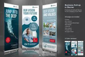 Image Result For Pop Up Banner Sample Trade Show Banner Design