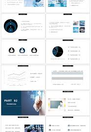 Simple Sales Report Awesome Simple Sales Report Ppt Templates For Unlimited Download On