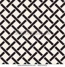 Lattice Pattern Interesting Abstract Lattice Design Download Free Vector Art Stock Graphics