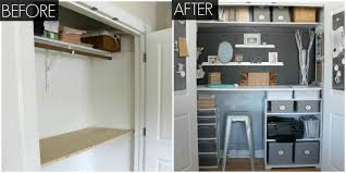 home office organization ideas. Home Office Closet Organization Ideas Small Organizing Makeover Best Set
