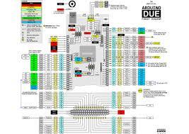 alternator diagram wire wiring 213 4350 wiring library alternator diagram wire wiring 213 4350