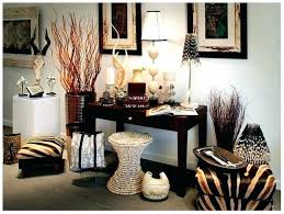 size 1024 x auto pixel of african inspired home decor living room decor incredible safari photos