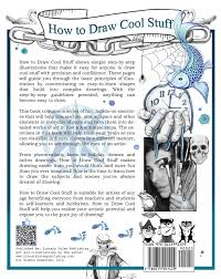 how to draw cool stuff a drawing guide for teachers and students catherine v holmes 9780615991429 amazon com books