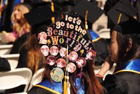 personal statement ucla graduate 2014 chemistry biochemistry graduation ucla chemistry and