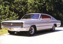 1965 Chevrolet Impala - User Reviews - CarGurus