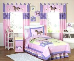 quik silver bedding bedding teenage duvet covers double twin in bag bedroom inspired mainstays kids