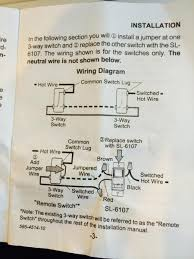 n light wiring diagram n image wiring diagram wiring diagram for lights dark room wiring wiring diagrams car on n light wiring diagram