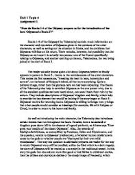 heroes iliad essay essay on differences in heroes in the iliad 780 words bartleby