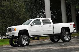 white gmc trucks. Fine Gmc View Photo Gallery With White Gmc Trucks S