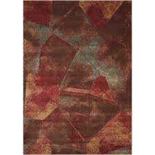 nourison somerset indoor area rug common 2 x 3 actual 2
