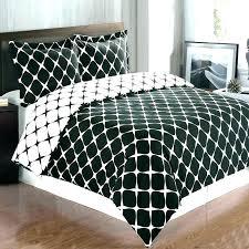 king white duvet cover cal black and linen size covers li