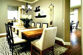 design dining tables wood slab table designs glass metal modern room furniture ideas