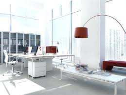 office cupboard designs. Amusing Office In Cupboard Ideas Extraordinary Small Pictures Designs P