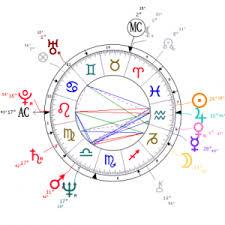 Aquarius The Tim Burness Blog