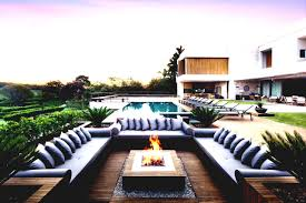 paver patio with gas fire pit. Full Size Of Paver Patio With Fire Pit Plan Diy Square Metal Gas Ideas Simple Backyard E