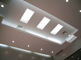 Small Picture artistic custom made ceiling design non standard ceiling mybktouch
