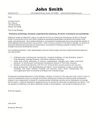 Cover Letters Investment Banking Best Pretty Resume Cover Letter