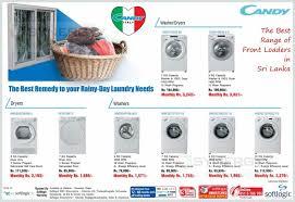 washing machine and dryer price. candy washer, dryer prices in srilanka \u2013 washing machine promotions june 2014 and price u