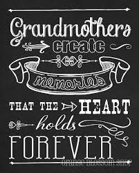 Grandmother Quotes Extraordinary Quotes About Best Grandmother 48 Quotes