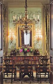 Formal Dining Room 1000 Ideas About Formal Dining Rooms On Pinterest Dining Rooms