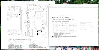 relay base wiring schematic 6 pin relay wiring wiring diagram relay base wiring schematic full size of pin cube relay wiring diagram socket timer 4 way relay base wiring schematic