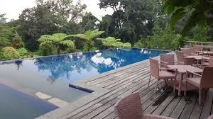 infinity pool house. HOUSE Sangkuriang - Bandung: Infinity Pool House Y