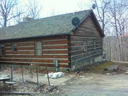 Mobile Home Log Cabins Modular Log Homes Wv Cavareno Home Improvment Galleries