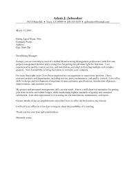 Ultrasound Tech Cover Letter Sample Granitestateartsmarket Com