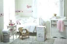 baby nursery rugs for baby girl nursery area rug room charming design