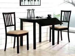inch round pedestal dining table set kitchen delightful tables and 48 inch round pedestal dining table