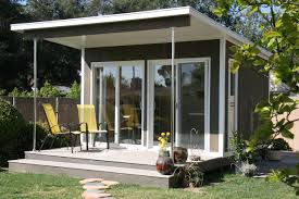 Small Picture Awesome Build Small House In Backyard Pictures Inspiration Amys