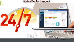 change quickbooks license number call