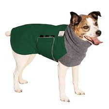 jack rus winter dog coat dog coat winter coat dog clothing
