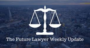 The Student Lawyer | The one-stop shop for law students and law careers