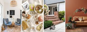 Small Picture Your Home Garden Home Facebook