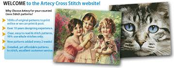 Free Printable Counted Cross Stitch Charts Artecy Cross Stitch Free Cross Stitch Patterns Fortnightly