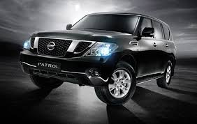 2018 nissan diesel. simple diesel 2018 nissan patrol diesel engine replacement and changes throughout nissan diesel e