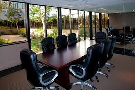 image professional office. conference room image professional office
