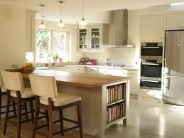 Southern Living Kitchen New England Kitchen Design Home Decor Interior And Exterior