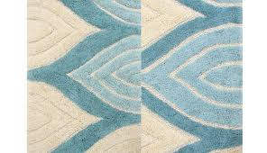 and family towels navy rug white teal round christy sizes runner slip beyond brown measurements beautiful