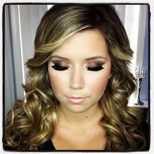 prom hair and makeup looks we ve done s
