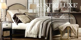 luxe bedding rustic bedroom google search luxe bedding code luxe bedding